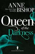 Queen of Darkness, UK