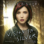 Vision in Silver Audio